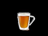 Drinkglazen en -bekers