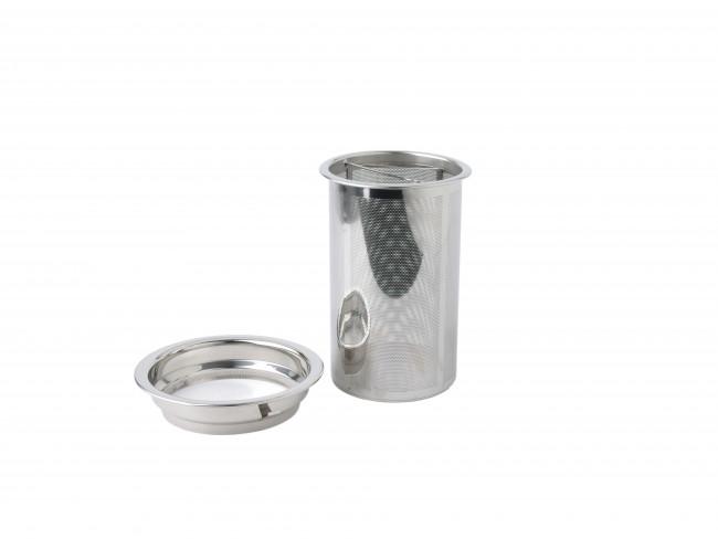 Flter + ring Pisa 1565