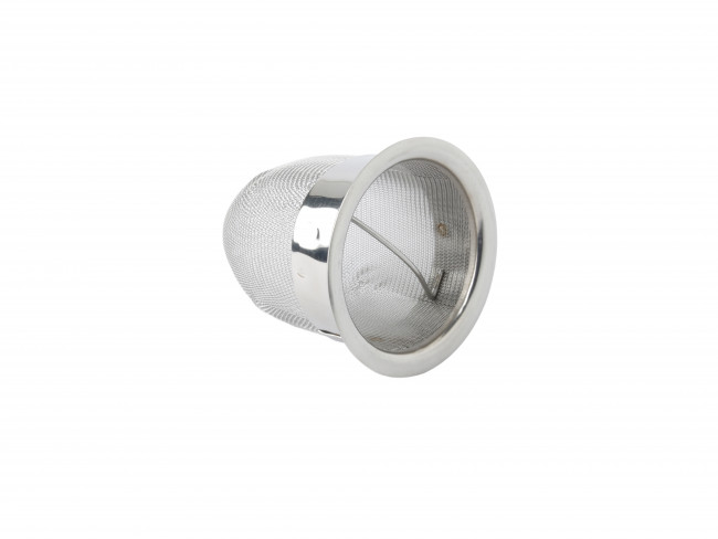 Theefilter Cosy® 1301/1302 / Cosy® Manto 1510/1515