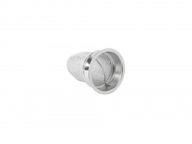 Theefilter Cosy® 1300 / Cosy® Manto 1505