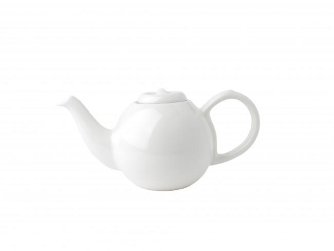 Binnenpot Cosy® 1300W crèmewit