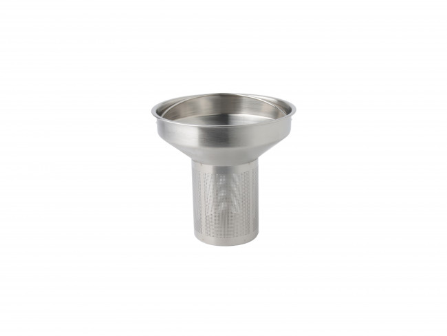 Theefilter voor theepot Minuet® Cylindre 3151MS/6151MS