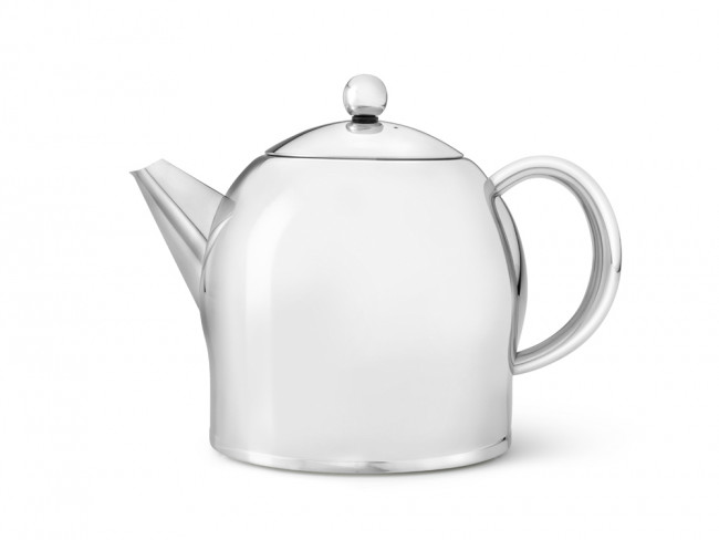 Theepot Minuet® Santhee 1.4 liter
