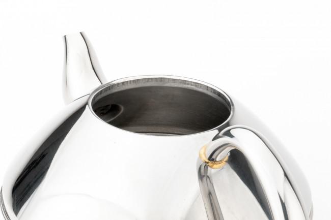 Theepot Minuet® Ceylon 1.4 liter
