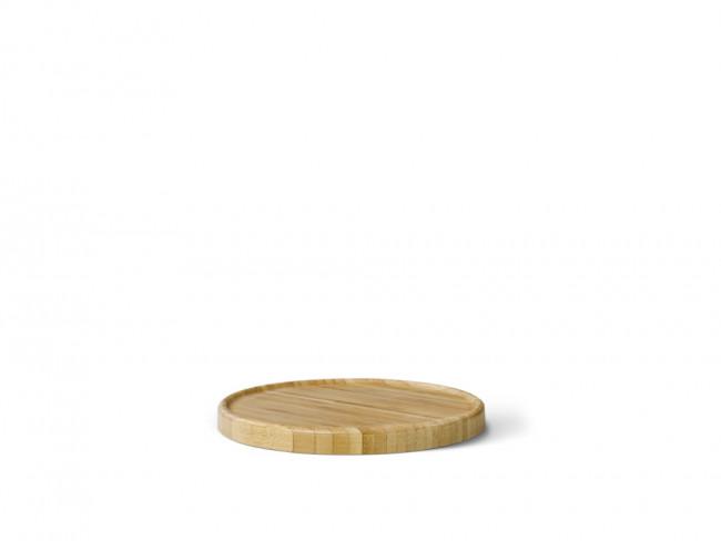Onderzetter Bamboo