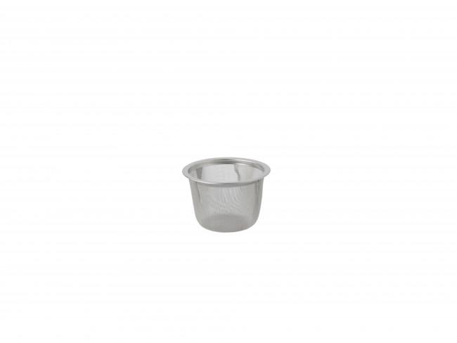 Filter Yantai G021/157000/157001