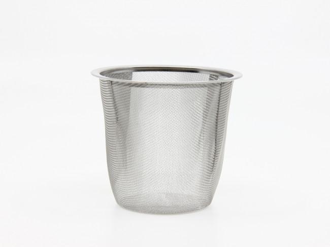 Reservefilter voor theepot Wuhan 153005