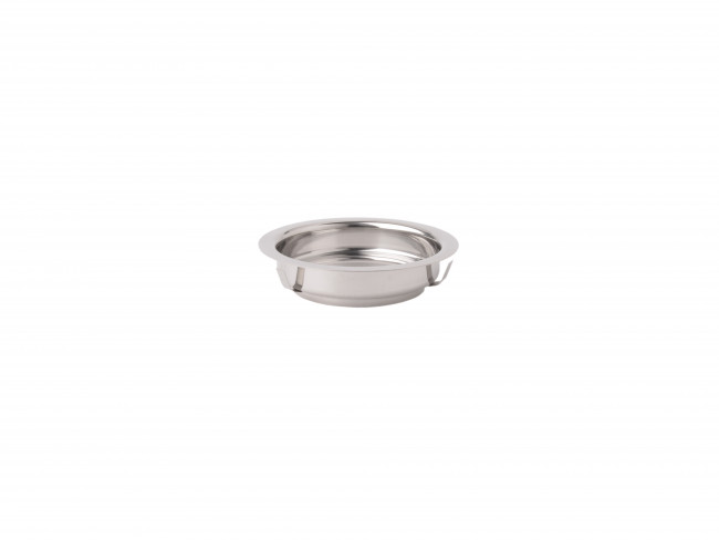 RVS ring voor theepot Lund LD001/LD002/LD003