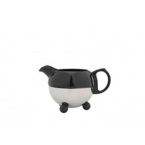 Melkkannetje Cosy® Zwart