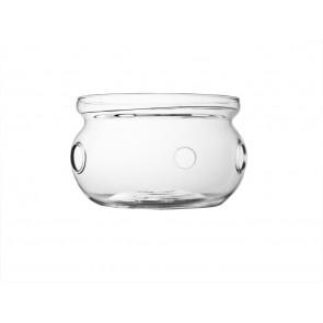 Theelicht Verona, glas