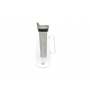 Ice tea maker 1,2L