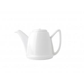Binnenpot Cosy® Manto 1510W wit