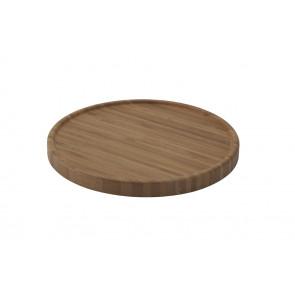 Onderzetter voor theepot Bamboo