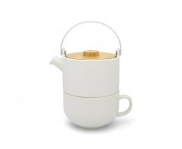 Tea for one Umea wit 500ml