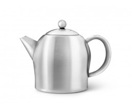 Theepot Minuet® Santhee Mat 1 liter